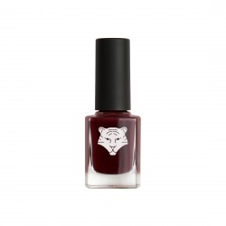 VERNIS A ONGLES ROUGE NUIT ALL TIGERS